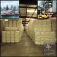 Çin pamuk ithalatı