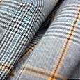 Tekstil  İthalatı arttı
