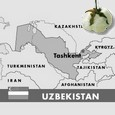 Özbekistan