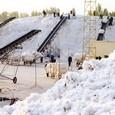Çin'in pamuk tüketimi %11 düşebilir