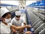 Çin Tekstil Sektörü
