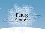 Future For Cotton